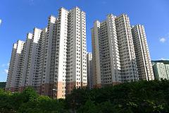 富欣花園 - 維基百科,自由的百科全書