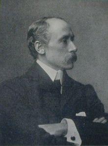 James Kay Artist Wikipedia