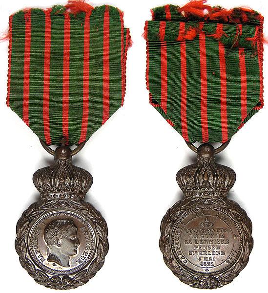 File:Medaille sainte helene 1857.jpg