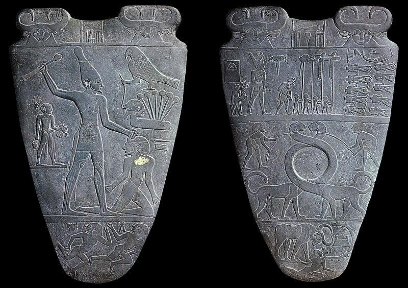 File:Narmer Palette.jpg