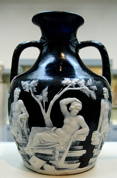 File:Portland Vase BM Gem4036 n4.jpg