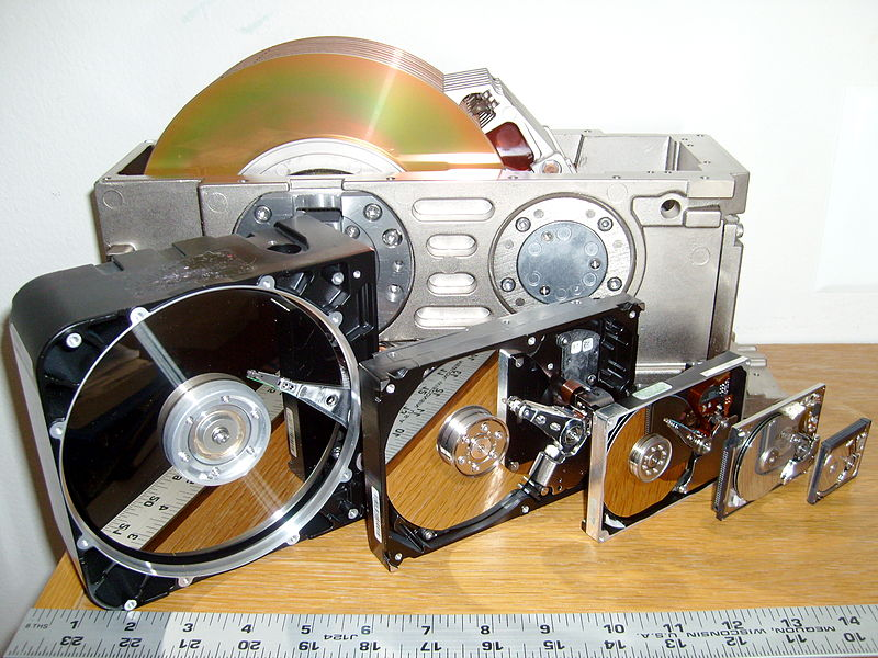 File:SixHardDriveFormFactors.jpg