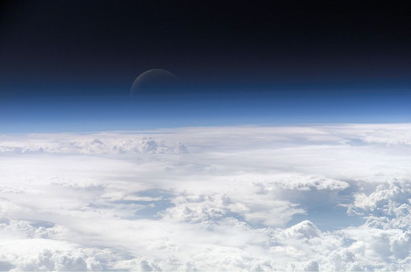 File:Top of Atmosphere.jpg
