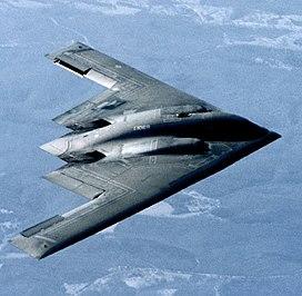 USAF B-2 Spirit.jpg