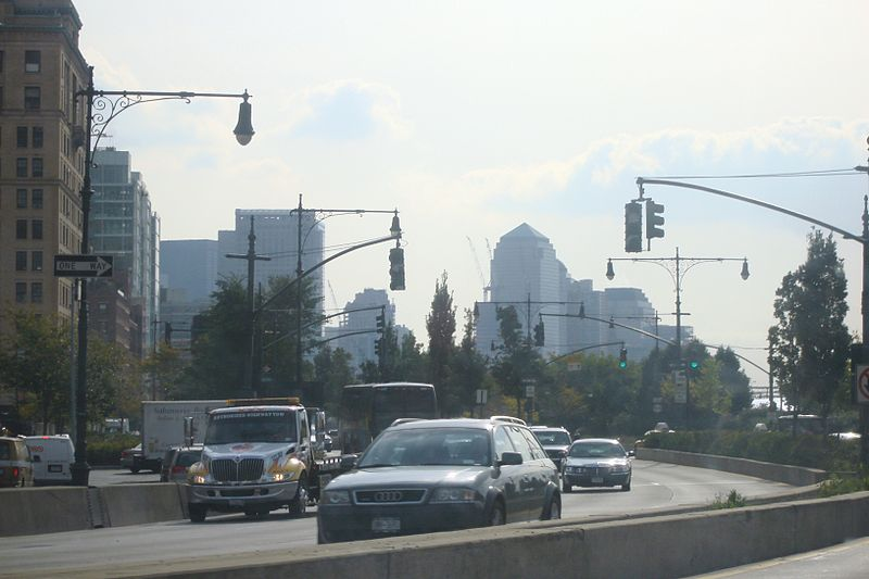 File:West Side Highway 008.jpg