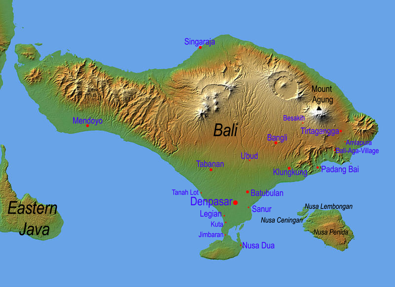 File:Bali Labeled.png