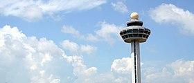 Changi Airport Air Traffic Control (141922192).jpg