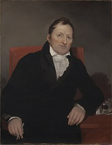 Eli Whitney by Samuel Finley Breese Morse 1822.jpeg