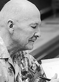 https://i1.wp.com/upload.wikimedia.org/wikipedia/commons/thumb/b/bf/Heinlein-face.jpg/200px-Heinlein-face.jpg