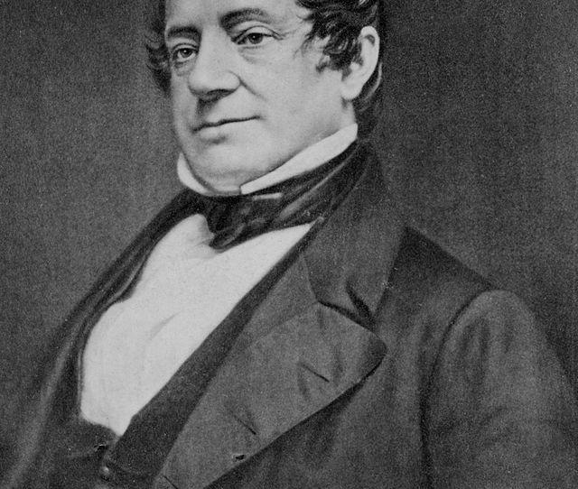 Washington Irving Wikiwand