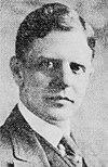 J. Stanley Webster (Washington state Congressman and Judge).jpg