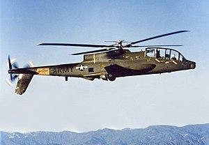 Lockheed AH-56 Cheyenne.jpg