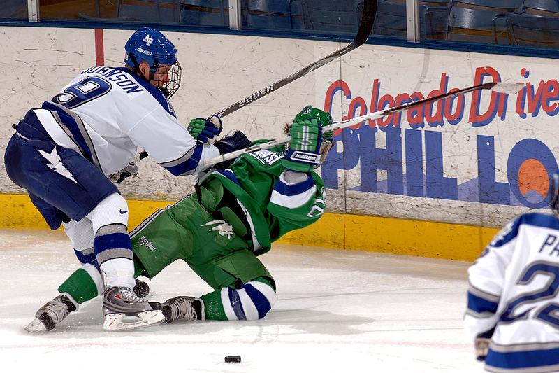 File:Mercyhurst hockey.jpg
