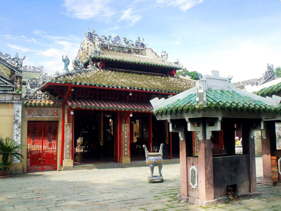 Ho Chi Minh city tour: Image result for Tomb of Le Van Duyet