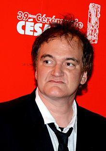 Quentin Tarantino Césars 2014 4.jpg
