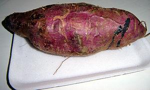Sweet potato brazil2