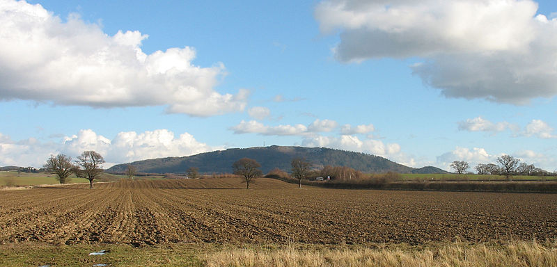 File:TheWrekin.jpg