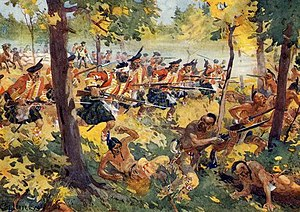 The Battle of Bushy Run.jpg