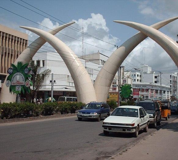 Image result for kenya best tourist places