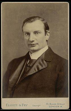 Waldemar Haffkine.jpg