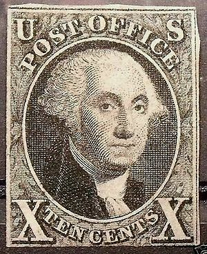 Washington_1857_Issue-10c.jpg