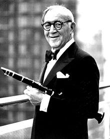 Benny Goodman - c1970.jpg
