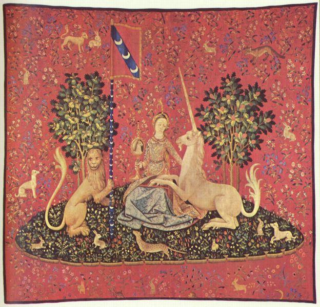File:Französischer Tapisseur (15. Jahrhundert) 001.jpg