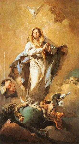 File:Giovanni Battista Tiepolo - The Immaculate Conception - WGA22365.jpg