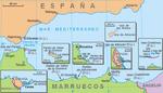 Mapa del sur de España neutral.png