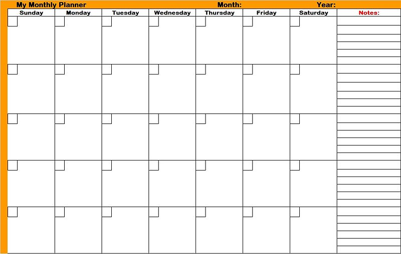 File:Monthly-planners-printable-planners.jpg