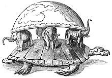 Image result for world elephant