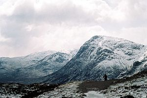West Highland Way 2005 Coe.jpg