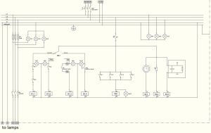 File:Wiring diagram of lighting control panel for dummies