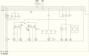 File:Wiring diagram of lighting control panel for dummiesJPG