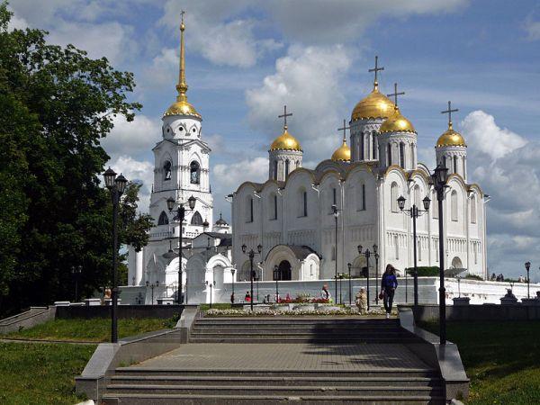 FileУспенский собор2 by Hd Elenjpg Wikimedia Commons