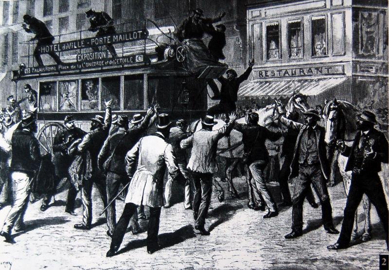 1891 - Grève des transports.jpg