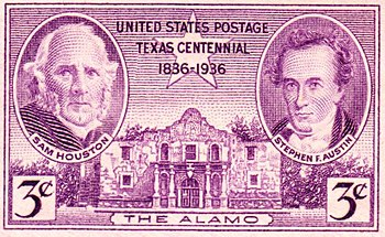 English: Alamo_1936_Issue-3c.jpg