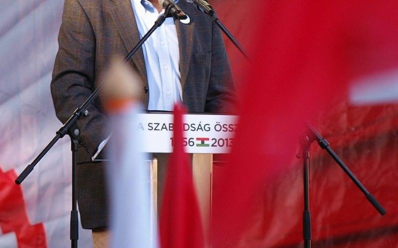 Lajos Bokros Wikipedia
