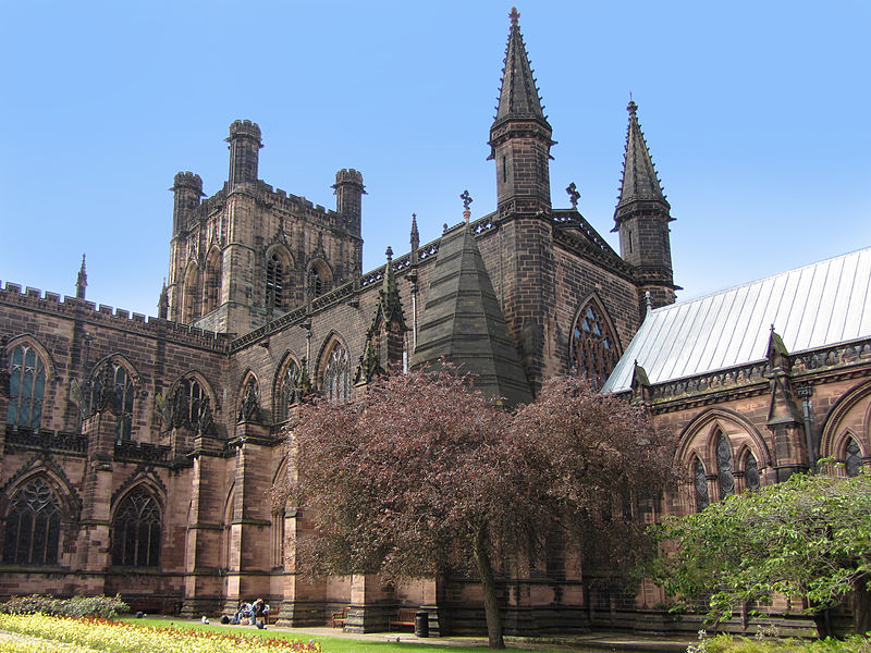 File:Chester Cathedral ext Hamilton 001.JPG