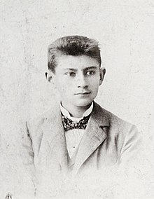 Image Result For Kafka Zitate Wikiquote