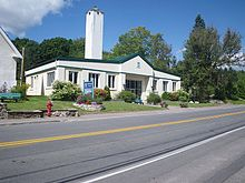 Morin Heights Wikipdia