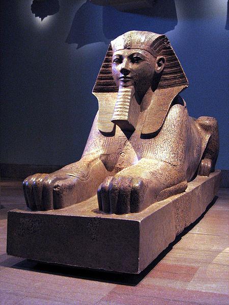 File:Sphinx of Hatshepsut c.jpg