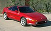 Toyota mr2 sw20 front left 3.jpg