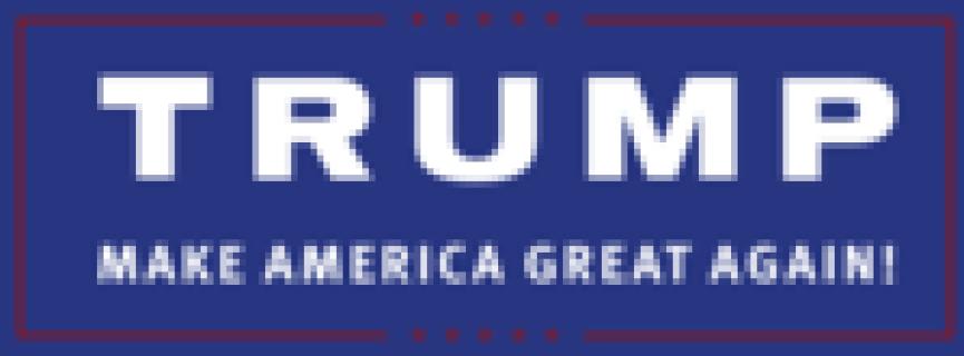Trump 2016.png