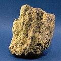 Mineral de Uranio
