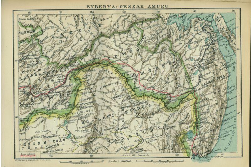 1903-Syberia-Amur.jpg