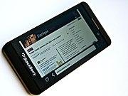 BlackBerry Z10.jpg