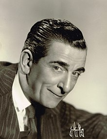 Edward Everett Horton - Wikipedia, the free encyclopedia