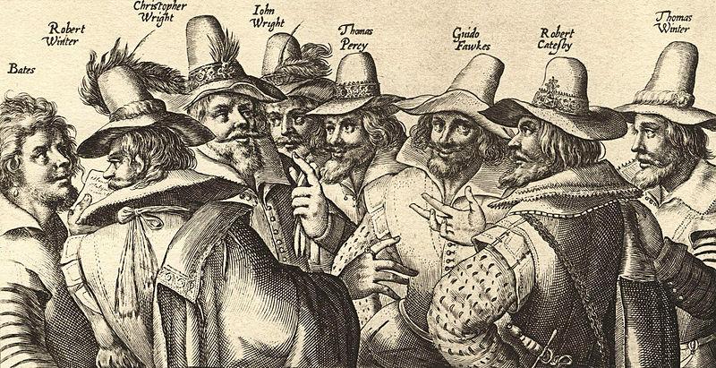 File:Gunpowder Plot conspirators.jpg