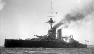 HMS Audacious LOC 17766.jpg